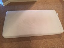 crib mattress in Kingwood, Texas