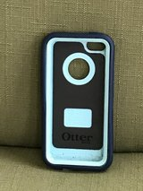 Otter box for iPhone 5 in Warner Robins, Georgia
