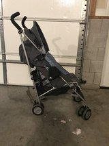 Maclaren Quest Umbrella Stroller in Fort Campbell, Kentucky