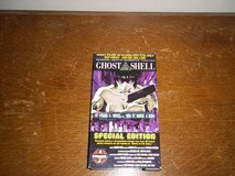 3 Animated Movies VHS in Fort Campbell, Kentucky