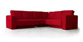 Comfy and Big - Your dream couch! in Ramstein, Germany