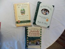 Cookbooks in Hopkinsville, Kentucky
