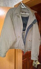 MEMBERS ONLY JACKET NEW TAGS STILL ON IT NEVER WORN in Ramstein, Germany
