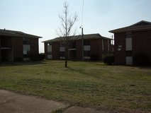 apartment for rent in Lawton, Oklahoma