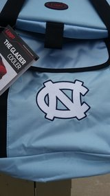 Unc 48 can soft cooler in Camp Lejeune, North Carolina