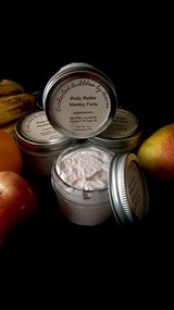 Homemade Monkey Farts Body Butter in Alamogordo, New Mexico