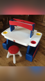 Baby Amp Kids Stuff For Sale In Naperville Il Naperville