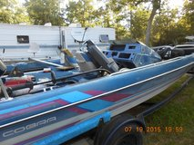 cobra water craft for sale in Fort Polk, Louisiana