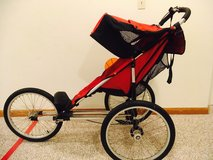Baby Jogger  Stroller in Chicago, Illinois