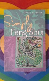 Simply Feng Shui in Alamogordo, New Mexico