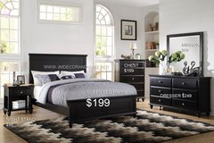 QUEEN BED FRAMES AND MORE FREE DELIVERY in Camp Pendleton, California
