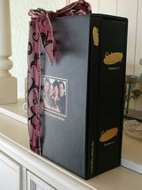 Seinfeld - The Complete Series - NEW in Yucca Valley, California
