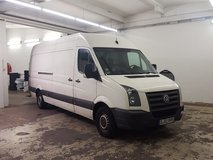 MOVING SERVICE STUTTGART AREA RELIABLE AND AFFORDABLE in Stuttgart, GE