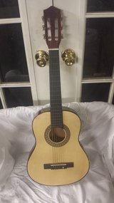 Guitar ( Youth/ Young Adult) in Beaufort, South Carolina
