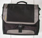 "Targus 16"" lap top case  (new) in Ramstein, Germany"