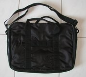 "Lap top 16"" and under shoulder bag new in Ramstein, Germany"