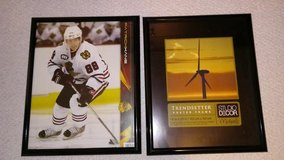 Trendsetter 16 X 20 Picture Frames in Lockport, Illinois