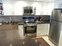 Octopus Cleaning Services in Lakenheath, UK