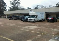 Ca$h Paid For Your Unwanted Items in Leesville, Louisiana