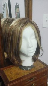 Wigs for after chemo in Alamogordo, New Mexico
