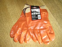 WATER PROOF WORK GLOVES in Aurora, Illinois