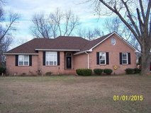 3 Bed 2 Bath House in Perry in Perry, Georgia
