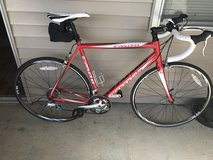 Cannondale CAAD8 Road Bike in Leesville, Louisiana