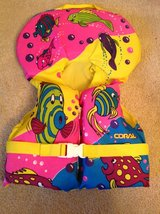 Child Life Jacket in Bolingbrook, Illinois