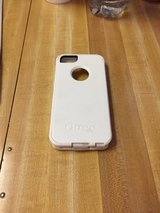 iPhone 5 otterbox case in Camp Lejeune, North Carolina