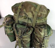 Wanted Outdoor & Military Gear in Lakenheath, UK