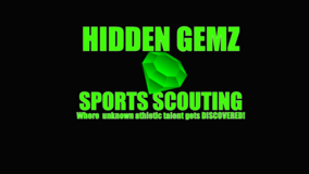 HIDDEN GEMZ SPORTS SCOUTING IS THE ANSWER FOR YOUR ATHLETE'S COLLEGE DREAMS in Fort Bragg, North Carolina