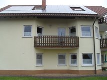 For Rent!     A beautiful Large Modern Upstairs Apartment in Kollweiler in Ramstein, Germany