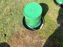 Simple to use waterer in Camp Lejeune, North Carolina