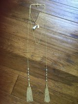 16in necklace-NEW!! CREDIT CARDS ACCEPTED!!! in Bolingbrook, Illinois