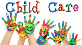 In Home Daycare Has Openings in Plainfield, Illinois