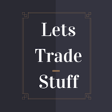 Let's Trade! in Clarksville, Tennessee