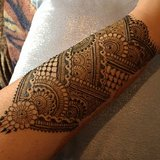 Henna Tattoos & EyebrowsThreading. Henna in Conroe, Texas