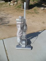 +++  Kirby Vacuum  +++ in 29 Palms, California