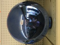 Xlarge lighted gazing ball with timer in Fort Bragg, North Carolina