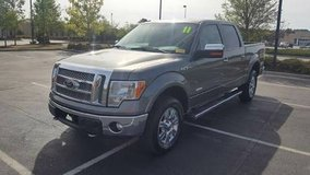 2011 Ford F-150, Best Of Wilmington in Wilmington, North Carolina