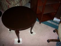 THOMASVILLE COFFEE TABLE in Fort Eustis, Virginia