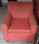 COMFORTABLE CHAIRS in Plainfield, Illinois