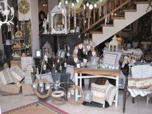 Gift ideas and more in Spangdahlem in Spangdahlem, Germany