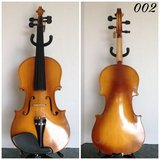 Full Size Violin #002 in Lockport, Illinois