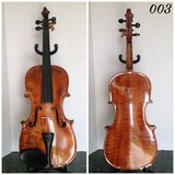 Full size violin #003 in Lockport, Illinois