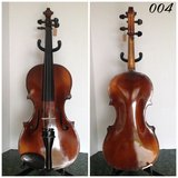 Full size violin #004 in Joliet, Illinois