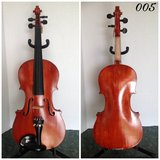 Full size violin #005 in Lockport, Illinois