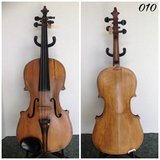 Full size Kloz Violin #010 in Lockport, Illinois