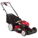 TROY-BILT TB280ES MOWER in Conroe, Texas