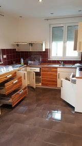 FINAL MOVE OUT CLEANING SERVICE &FREE ESTIMATE in Ramstein, Germany